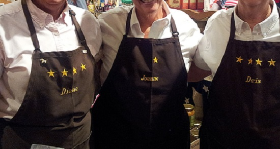 cracker barrel pay - star uniform